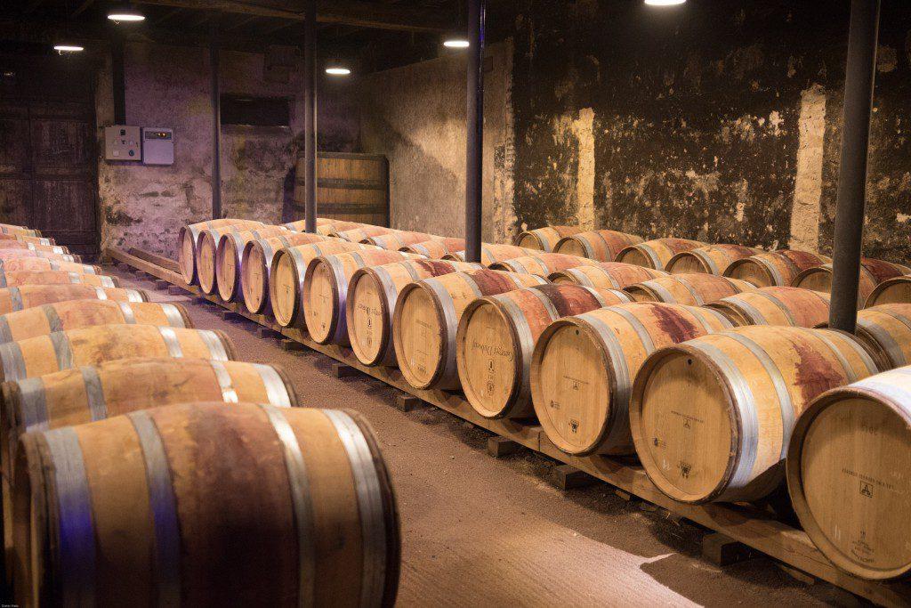 wine-1238669_1920
